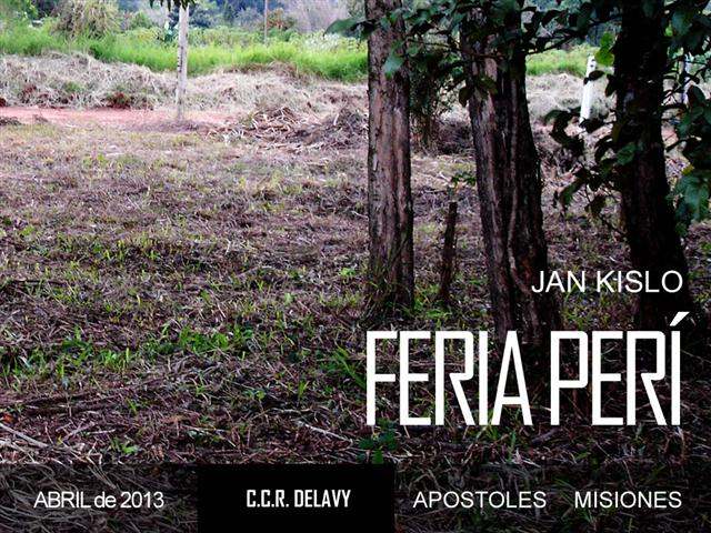 JAN_KISLO_FERIA_PERI_Custom